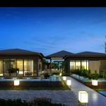 Dusit Devarana Spa Resort1