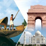 india-tour-travel