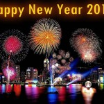 Happy-New-Year-2015-Eve-in-USA