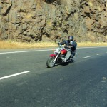 bike tour matheran