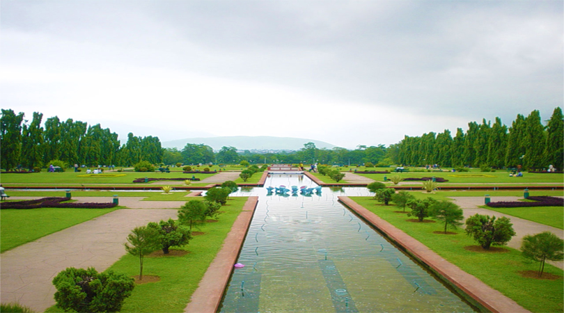 jashedpur city tour