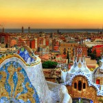 barcelona spain tour
