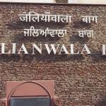 jaliawala bagh