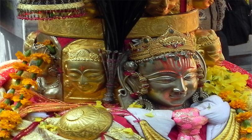 shivratri in himachal