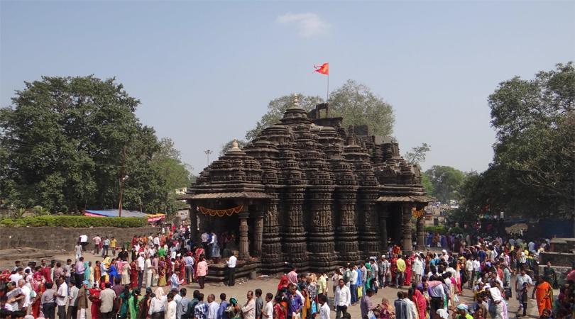 Ambernath Shivalaya