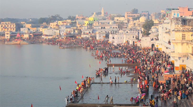 pushkar-lake-rajasthan