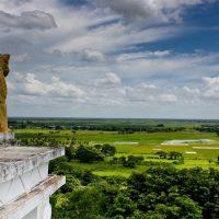 rare historical sites in india