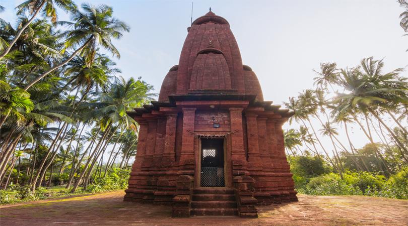 roopnarayan temple