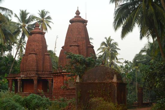 rupnarayan-temple