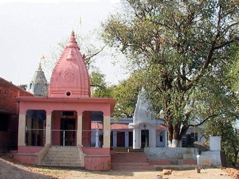 260153776Dehradun_Tapovan_Temple_Main