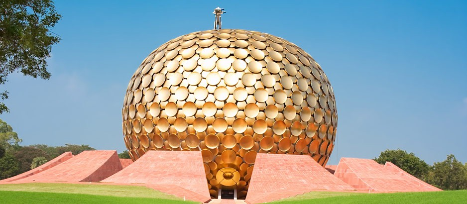Auroville_19_144_pondicherry_938_410
