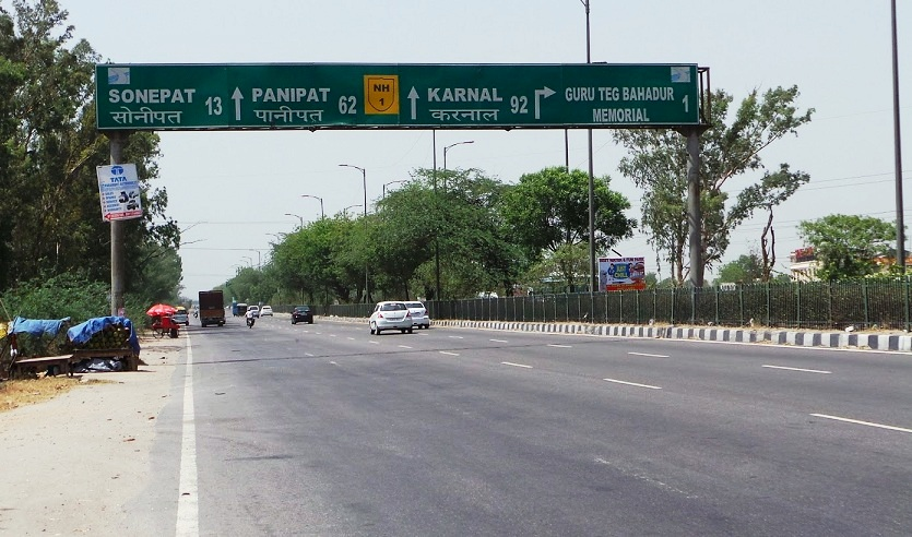 Best-Road-Route-from-Delhi-to-Amritsar (1)