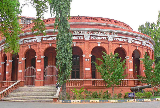 Government-Museum-Chennai-2-5250