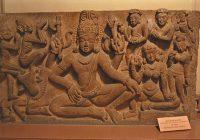 Uma_Maheshvara_Prince_of_Wales_Museum