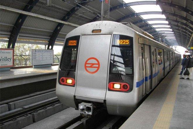 delhi-metro-pti