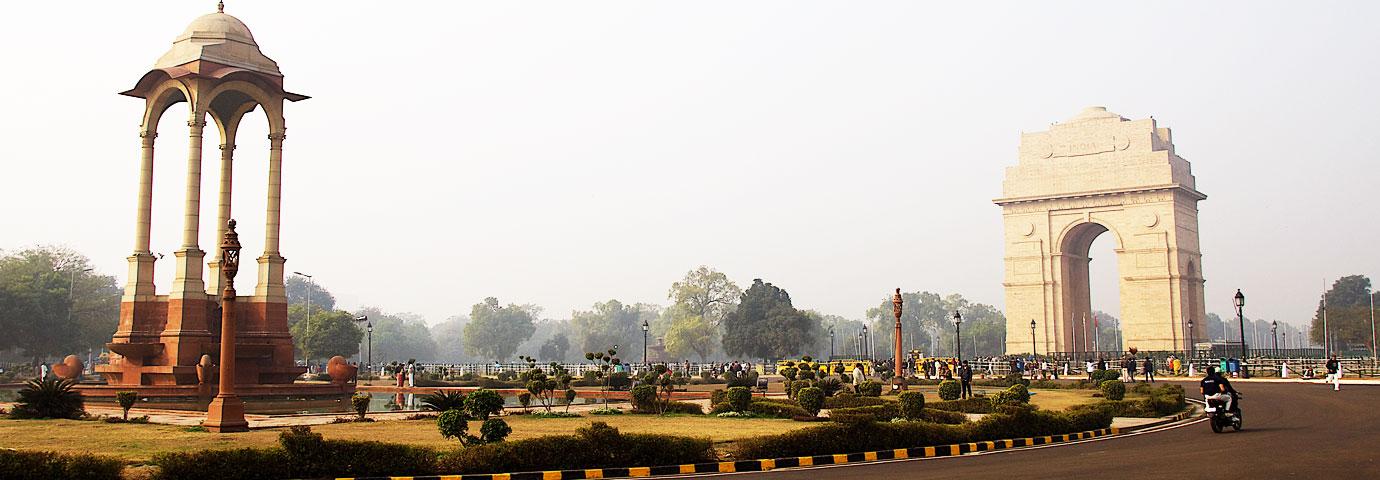 new-delhi-796