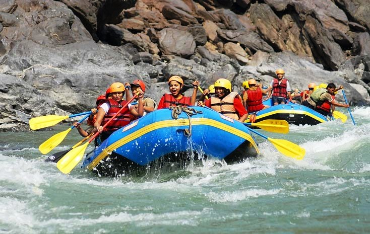 rafting_masti_on_ganges1