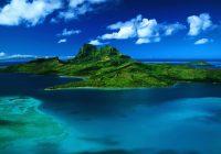 Kadmat-Island